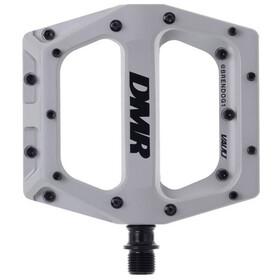 DMR Vault Brendog Pedal vit